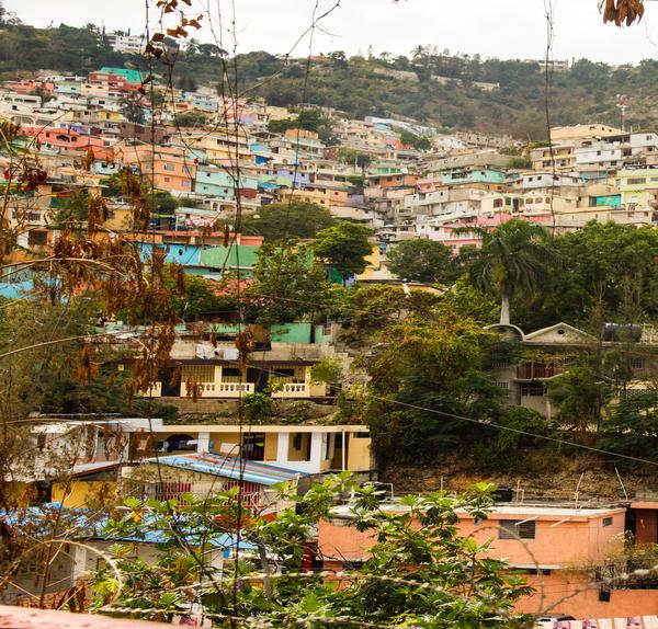 Amazing things to do in Haiti
